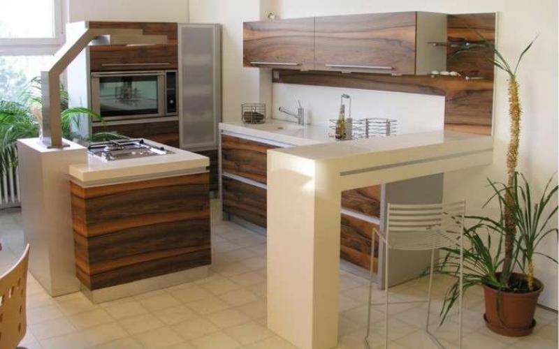 Fermignano - Bivio Borzaga – Appartamento in ottime condizioni con ampio garage.