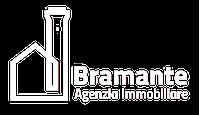 Bramante SAS