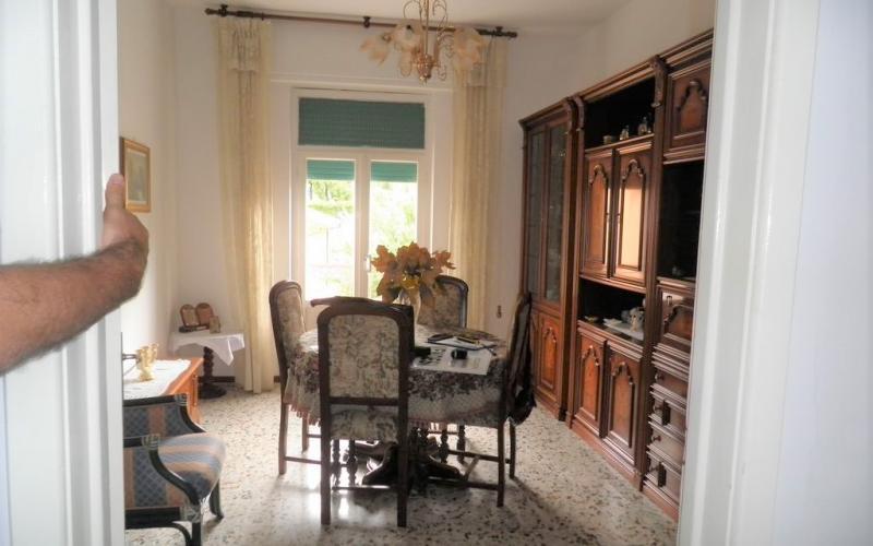 Fermignano - Appartamento in via Piave