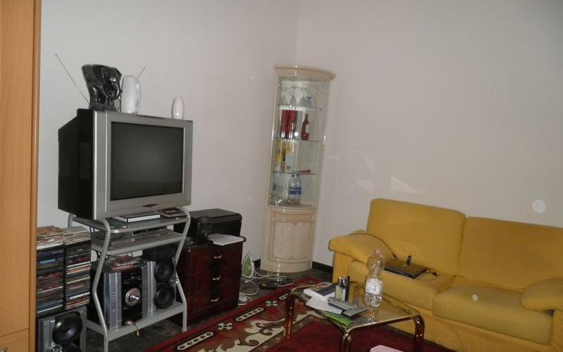 Fermignano - Appartamento al Bivio Borzaga