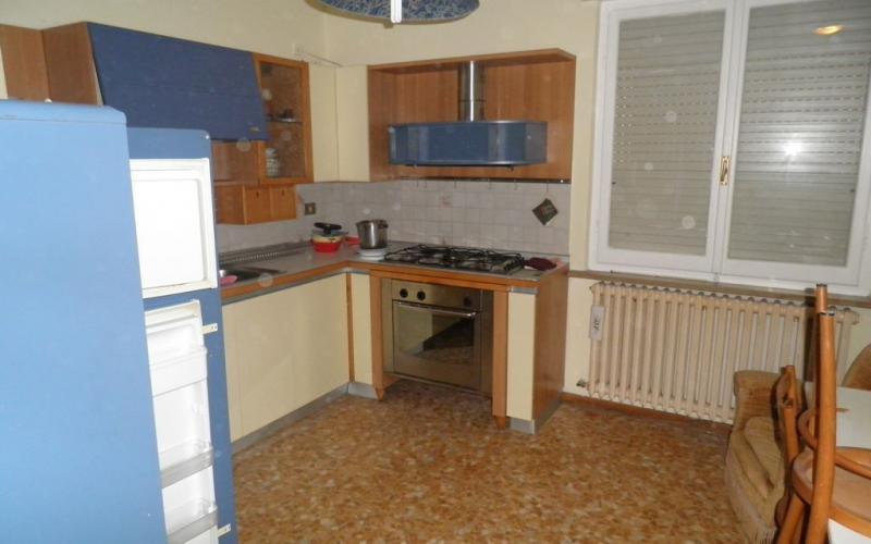 Fermignano - Appartamento con 2 camere