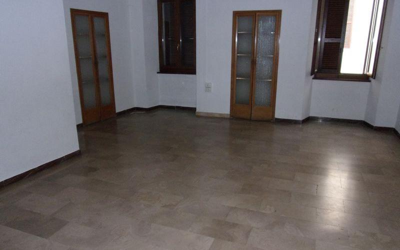 Acqualagna - Appartamento al centro