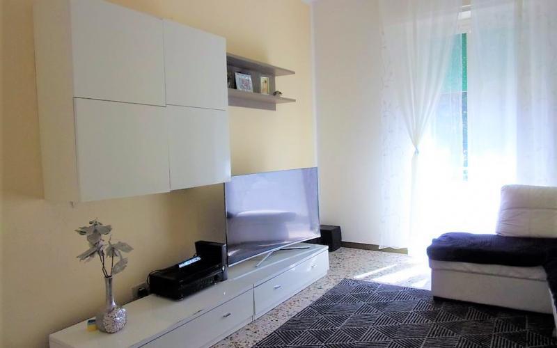 Fermignano – Via Piave appartamento ristrutturato