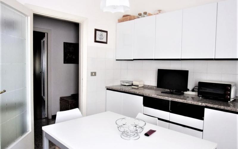 Fermignano - Appartamento con due camere